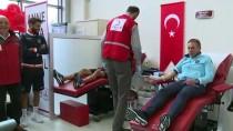 MEDİPOL BAŞAKŞEHİR - Medipol Başakşehir'den Anlamlı Davranış