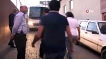 SORUŞTURMA SAVCISI - Memduh Boydak'ın Eşine FETÖ'den 7.5 Yıl Hapis