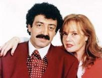EMEKLİ MAAŞI - Muhterem Nur: Filmden para almadım