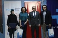 TÜRKIYE İŞ KURUMU - Zonguldak'ta Kariyer Günleri Toplantısı