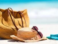 ULUSAL EGEMENLIK - 2019'da kaç gün tatil yapacağız?