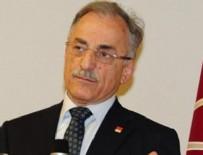BAŞSAVCıLıĞı - CHP'li eski başkandan Yavaş'ın adaylığına tepki