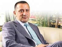 HABERTÜRK GAZETESI - Fatih Altaylı'dan Talat Bulut'a: Ruh sağlığına pek iyi gelmemiş
