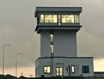 HAVA DURUMU - İstanbul Havalimanı anlık hava raporu verecek