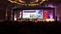 SÖZCÜ GAZETESI - 9. Uluslararası Katılımlı Aile Hekimliği Kongresi