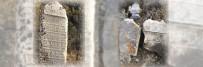 MEZAR TAŞLARı - BİTAM, Mirza Paşazade Abdurrahman Paşa'nın Mezarını Tespit Etti