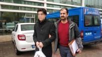 ÇOCUK İSTİSMARI - FBI Ve Samsun Siber Polisinin Darknet Operasyonu Açıklaması 1 Gözaltı