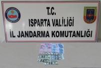 BURMA - 'Hesabındaki Paradan Parmak İzi Alacağız' Deyip, Dolandırdılar