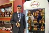 EXPO - Seyidoğlu Gıda Açıklaması 'Hedefimiz 40 Ülkeye İhracat Yapmak'