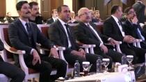 EĞİTİM TOPLANTISI - Tüm Belediyeler 2019'Da E-Belediye'ye Dahil Edilecek