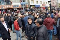 Ağrı Valiliğinden Patnos'ta Ölen Vatandaşla İlgili Açıklama