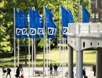 ESTONYA - Deutsche Bank, Kara Para Aklama Skandalına Karıştı