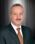 Ergün, Samsun Büşükşehir Belediyesinde Daire Başkanı Oldu
