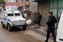 Kaçak Elektriği Önleyen Panolara Saldırıda 3 Tutuklama Daha