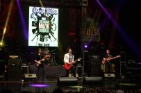 POP MÜZIK - Osmangazi Belediyesi'nden 'Genç Star Müzik Yarışması'