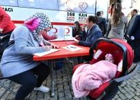 HEPATİT B - Öykü İçin 'Umut' Kampanyası