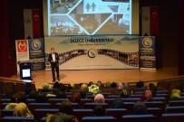 YERYÜZÜ DOKTORLARI - Prof. Karaman 'İnsan İnsanın Dermanıdır'