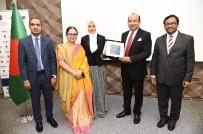 HINT OKYANUSU - Türkiye, Bangladeş pazarına açılmaya hazırlanıyor