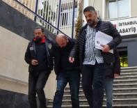 VATAN CADDESİ - Tuzla'daki Cinayetin Detayları Ortaya Çıktı