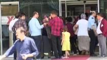 PROPAGANDA - FETÖ'nün yerel seçimler öncesi planı deşifre oldu