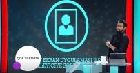 JOKER - TGRT EU'da 'Seç Seçebilirsen' Adlı Yarışma Programı Başlıyor
