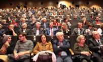 KÖY ENSTITÜLERI - 'Yücel'in Çiçekleri' Filminin Galası Yapıldı