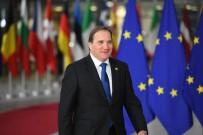 CEBELITARıK - AB Liderleri Brexit Zirvesi İçin Toplanıyor