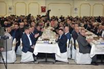 İMAR PLANI - Akdeniz'e 3 Küçük Ölçekli Sanayi Sitesi