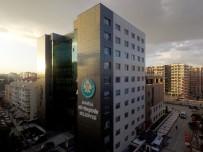 FITCH RATINGS - Fitch Ratings'in Manisa Büyükşehir Belediyesine Notu Açıklaması AA