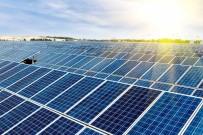 GÜNEŞ ENERJİSİ SANTRALİ - Akçadağ Belediyesi, Güneş Enerji Santrali İhalesini Yaptı