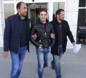 ASKERİ ÖĞRENCİ - Aksaray'da FETÖ/PDY TSK Yapılanması Operasyonu Açıklaması 7 Gözaltı