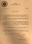 1 EKİM - Başsavcılıktan Yalova'daki 'Cemal Kaşıkçı' Aramasına Açıklama