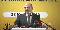 ÇOCUK İSTİSMARI - 'Bir HDP'linin Bunu Gündeme Getirdiğini Gördünüz Mü?'