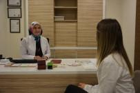 KARBONHİDRAT - Bu Sendrom 5 Kadından Birinde Var