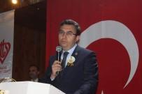 SERKAN KEÇELI - Çaycuma'da ' Mevlidi Nebi Haftası' Kutlandı