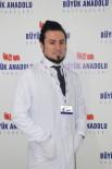 CİNSEL İLİŞKİ - Dr. Tuğlu Açıklaması 'Rahim Ağzı Kanserinde Erken Tanı Hayati Önem Taşıyor'