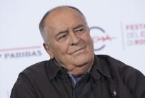 OSCAR - Bernardo Bertolucci hayatını kaybetti