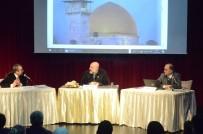 ORHAN OSMANOĞLU - Abdülhamid Han, Hanedan Ve Sürgün Paneli
