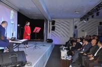 ABDULLAH ŞAHIN - Arguvan'da Öğretmenler Günü Etkinliği