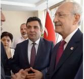 HER AÇIDAN - CHP Doğanşehir'de De Ön Seçim Yapacak