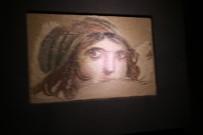 BOWLING - Çingene Kızı Mozaiğinin Kayıp Parçaları Türkiye'ye Getirildi
