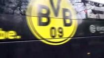BOMBALI SALDIRI - Dortmund Bombacısına 14 Yıl Hapis Cezası