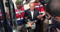 ŞAHABETTIN HARPUT - FETÖ Duruşmasında Cumhurbaşkanı Avukatlarıyla İlgili Şok Karar