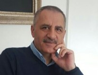CANAN KAFTANCIOĞLU - Kılıçdaroğlu'na sunulan İstanbul raporu
