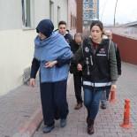 BYLOCK - Karı Koca Bylock Operasyonunda Gözaltına Alındı
