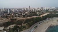 SÜLEYMAN DEMİREL - Kentsel Dönüşüm Adana'ya Yeni Bir Bulvar Kazandırdı