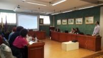 MOBİL UYGULAMA - Turizmde İnovasyon Projesi 6 Ülkeyi Bir Araya Getirdi