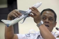 ENDONEZYA - 189 Kişinin Ölümüne Sebep Olan Uçağın, Uçuşu Gerçekleştirmeye Elverişli Olmadığı Ortaya Çıktı