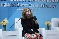 25. Selım Anorektal Hastalıklar Kursu Zonguldak' Ta Yapıldı