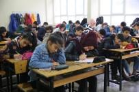 EĞİTİM YILI - Demirkol, 12 Bin Öğrencinin Eğitimine Katkı Sağladı